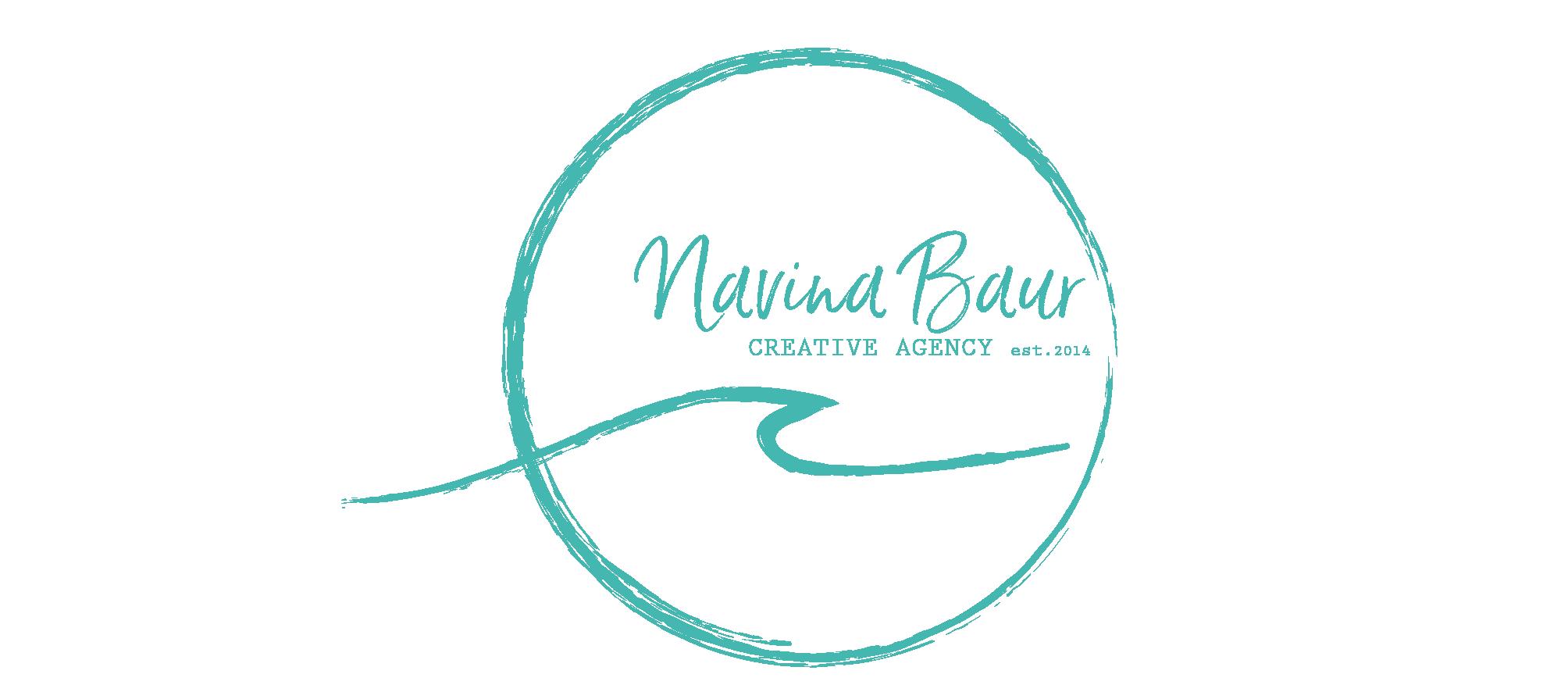 Navina Baur